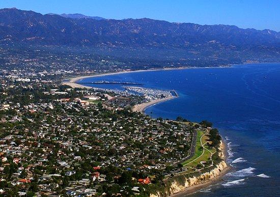 California Housing Access Services